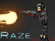 Raze 2 hacked http www qiqigames com play raze 2 game