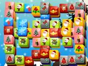 Karácsonykor is mahjong