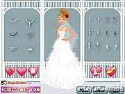 Fall in Love Story Dress Up