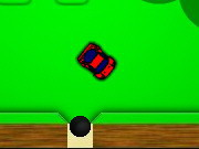 Play Car Pool