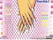 Dream Nails 2