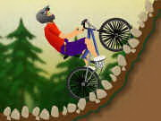 Play Freeride Trials