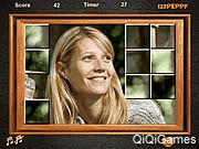 Image Disorder Gwyneth Paltrow