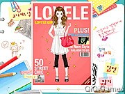 Lovele: Cute Casual