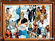 Sort My Tiles Alpha Flight