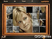 Image Disorder Charlize Theron