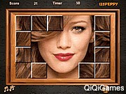 Play Image Disorder Hilary Duff