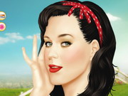 Play Katy Perry