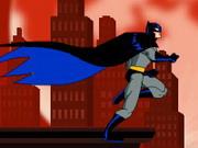 Бэтмен-Cobblebot Caper