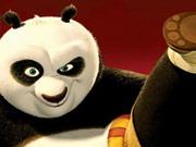 КунгФу панда 2