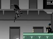 Бэтмен экстрим приключение
