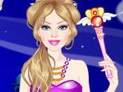 Téli hercegnő